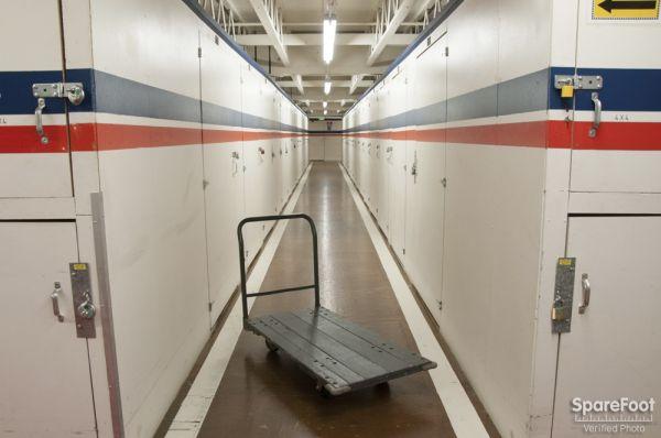 Greenwood Heated Storage 10115 Greenwood Ave N Seattle, WA - Photo 6