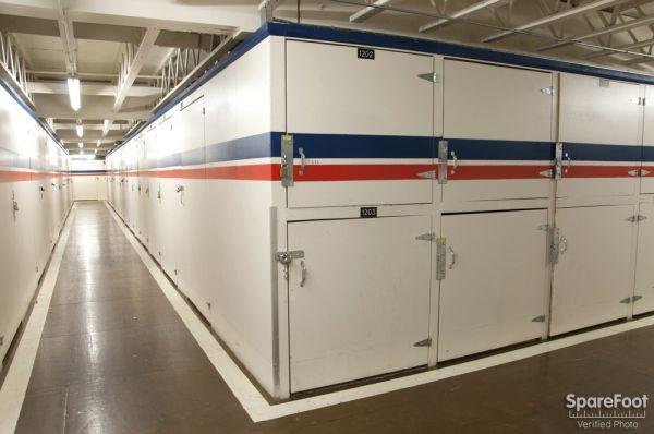 Greenwood Heated Storage 10115 Greenwood Ave N Seattle, WA - Photo 7