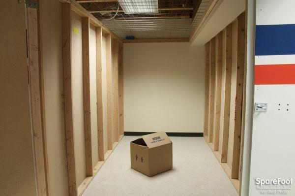 Greenwood Heated Storage 10115 Greenwood Ave N Seattle, WA - Photo 8