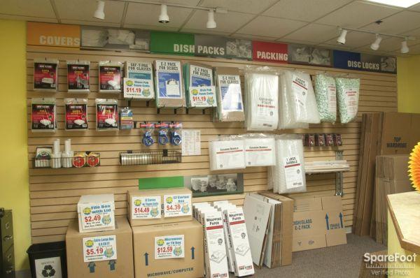 Greenwood Heated Storage 10115 Greenwood Ave N Seattle, WA - Photo 10