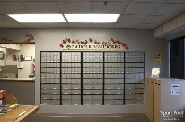 Greenwood Heated Self Storage10115 Greenwood Ave N   Seattle, WA   Photo 11  ...