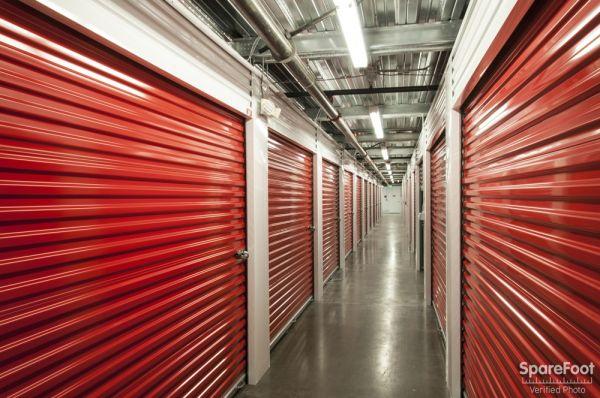 Newcastle Heated Storage 7115 132nd Place Southeast Newcastle, WA - Photo 14