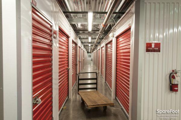 Newcastle Heated Storage 7115 132nd Place Southeast Newcastle, WA - Photo 15