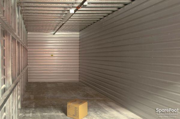 Newcastle Heated Storage 7115 132nd Place Southeast Newcastle, WA - Photo 17