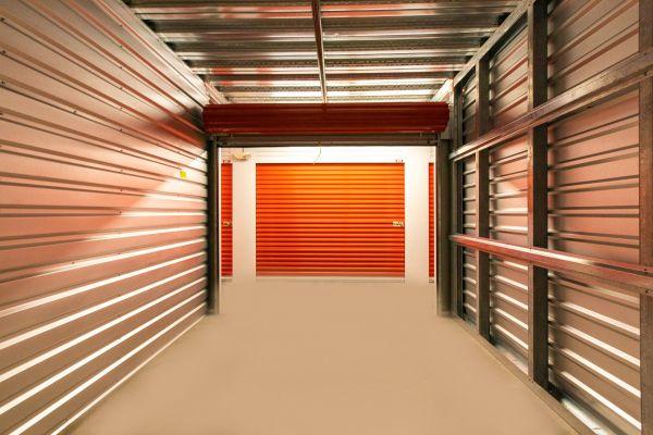 Newcastle Heated Storage 7115 132nd Place Southeast Newcastle, WA - Photo 21