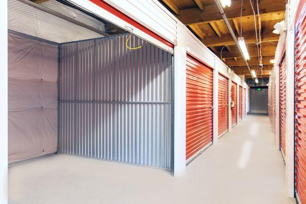Newcastle Heated Storage 7115 132nd Place Southeast Newcastle, WA - Photo 24