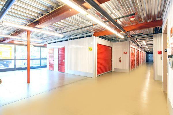 Newcastle Heated Storage 7115 132nd Place Southeast Newcastle, WA - Photo 25