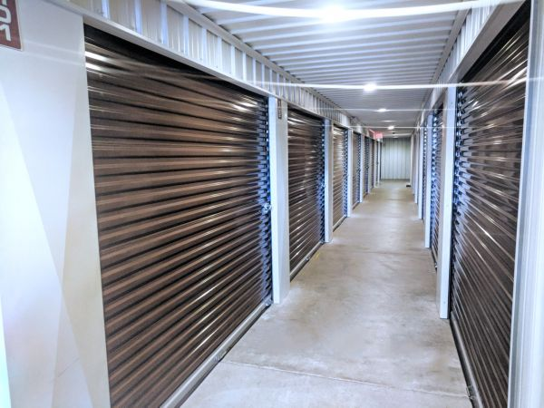 Veradale Self Storage Lowest Rates Selfstorage Com