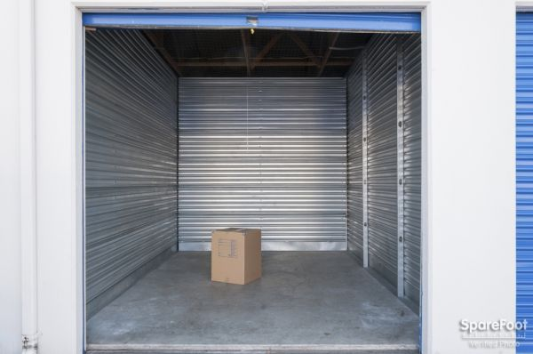 East Valley Storage 18250 E Valley Hwy Kent, WA - Photo 6
