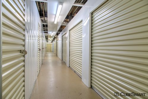 CubeSmart Self Storage - Miramar 2801 Southwest 160th Avenue Miramar, FL - Photo 4
