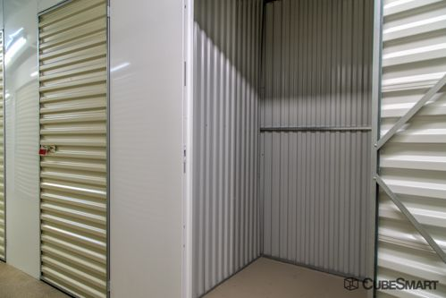 CubeSmart Self Storage - Miramar 2801 Southwest 160th Avenue Miramar, FL - Photo 5