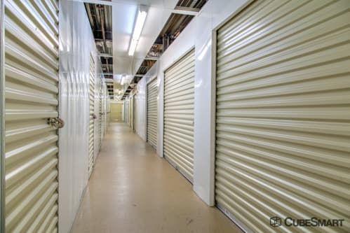CubeSmart Self Storage - Miramar 2801 Southwest 160th Avenue Miramar, FL - Photo 4