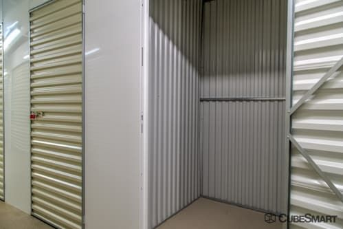 CubeSmart Self Storage - Miramar 2801 Southwest 160th Avenue Miramar, FL - Photo 5