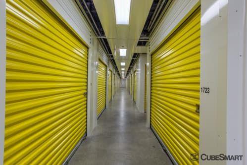 CubeSmart Self Storage - Stoneham 221 Fallon Road Stoneham, MA - Photo 3