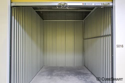 CubeSmart Self Storage - Stoneham 221 Fallon Road Stoneham, MA - Photo 5