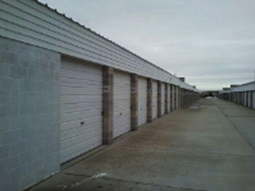 Safe Site Storage - Layton 826 South Main Street Layton, UT - Photo 1