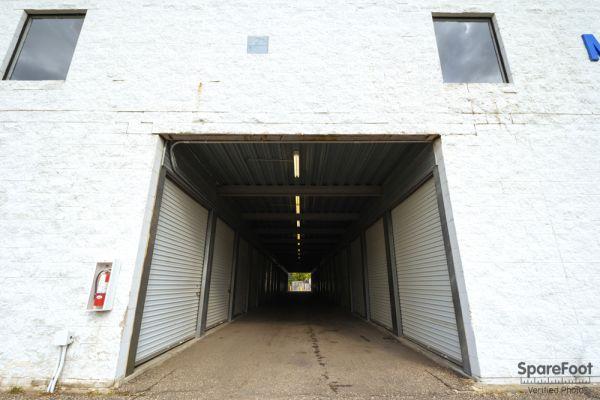 Acorn Mini Storage IV - Lowry 2547 5th Street Northeast Minneapolis, MN - Photo 6