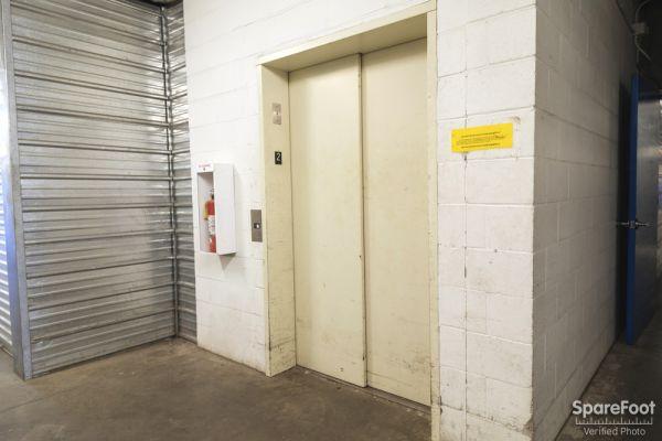 Acorn Mini Storage IV - Lowry 2547 5th Street Northeast Minneapolis, MN - Photo 13