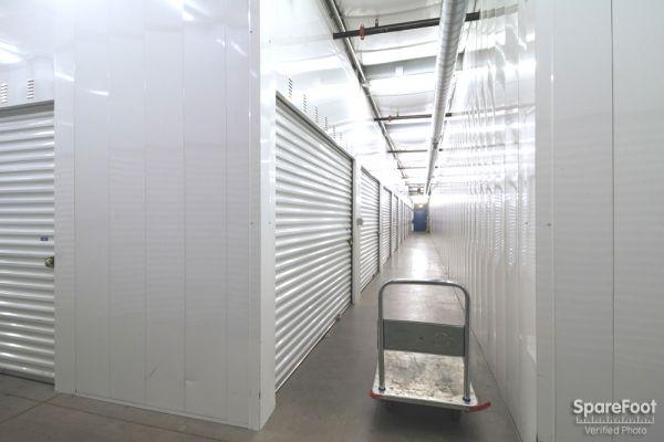 Acorn Mini Storage IV - Lowry 2547 5th Street Northeast Minneapolis, MN - Photo 15