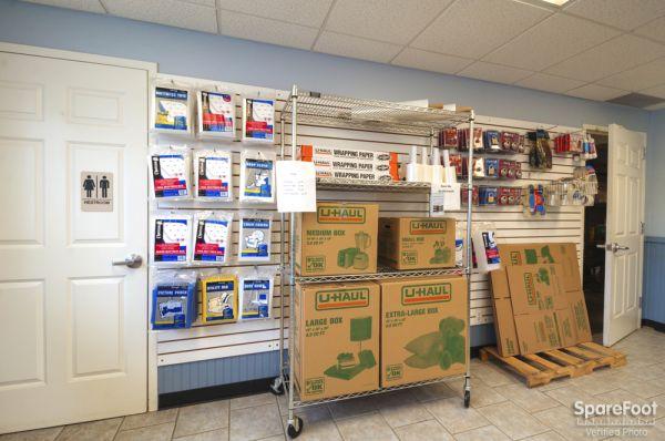 Acorn Mini Storage IV - Lowry 2547 5th Street Northeast Minneapolis, MN - Photo 18