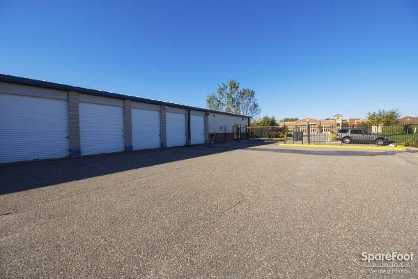 Acorn Mini Storage VII - Blaine 11880 Central Avenue Northeast Blaine, MN - Photo 2