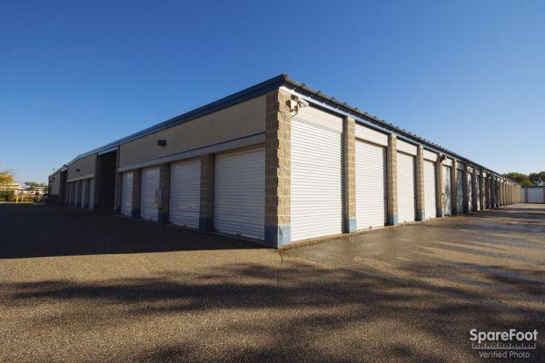 Acorn Mini Storage VII - Blaine 11880 Central Avenue Northeast Blaine, MN - Photo 4