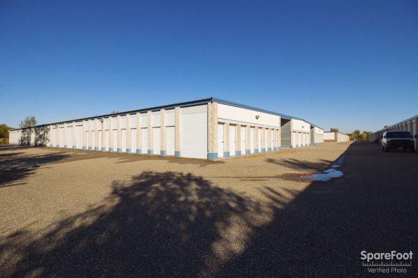 Acorn Mini Storage VII - Blaine 11880 Central Avenue Northeast Blaine, MN - Photo 5