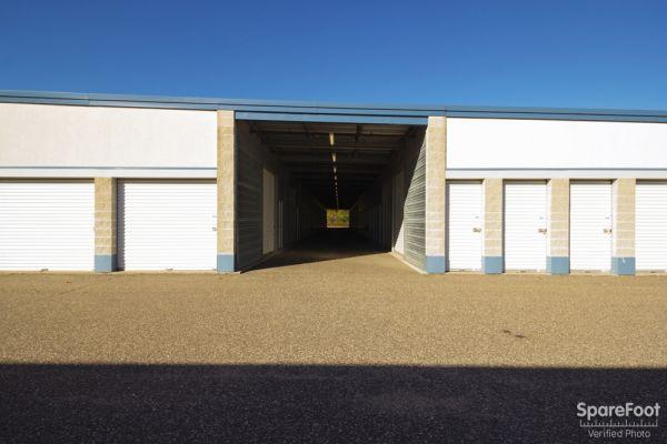 Acorn Mini Storage VII - Blaine 11880 Central Avenue Northeast Blaine, MN - Photo 6