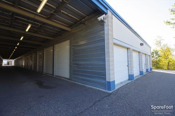 Acorn Mini Storage VII - Blaine 11880 Central Avenue Northeast Blaine, MN - Photo 7