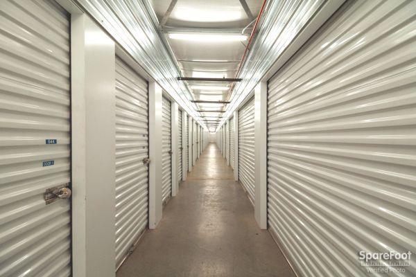 Acorn Mini Storage VII - Blaine 11880 Central Avenue Northeast Blaine, MN - Photo 12