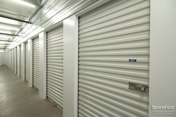 Acorn Mini Storage VII - Blaine 11880 Central Avenue Northeast Blaine, MN - Photo 13