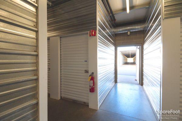 Acorn Mini Storage VII - Blaine 11880 Central Avenue Northeast Blaine, MN - Photo 14