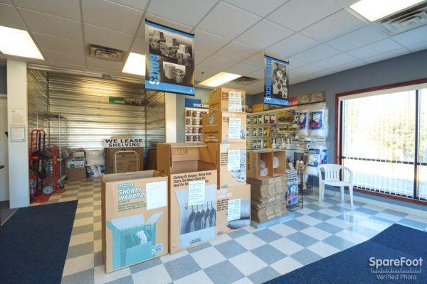 Acorn Mini Storage VII - Blaine 11880 Central Avenue Northeast Blaine, MN - Photo 15