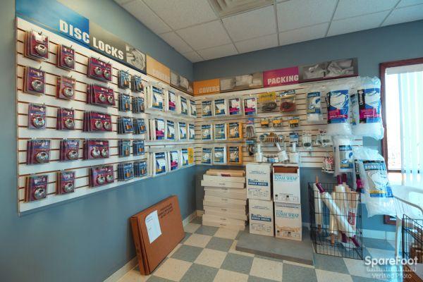 Acorn Mini Storage VII - Blaine 11880 Central Avenue Northeast Blaine, MN - Photo 16