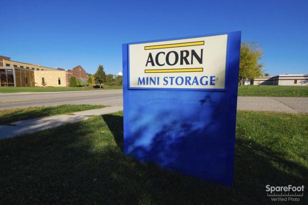 Acorn Mini Storage VII - Blaine 11880 Central Avenue Northeast Blaine, MN - Photo 20