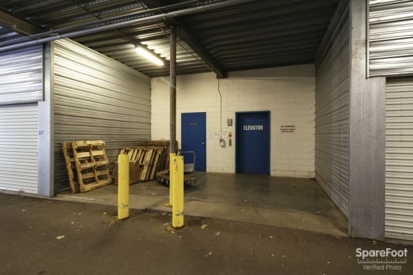 Acorn Mini Storage III- Eagan 2935 Lexington Avenue South Eagan, MN - Photo 10
