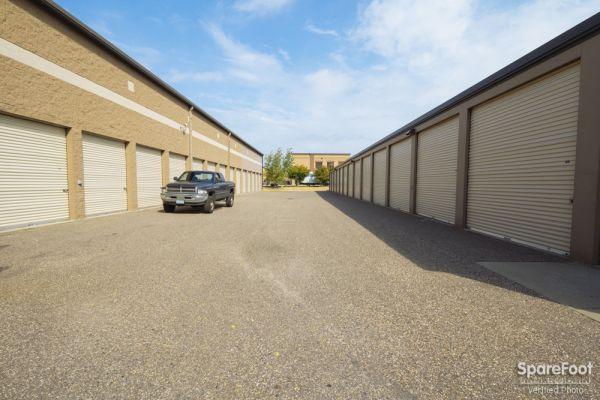 Acorn Mini Storage V - Maplewood 2457 Maplewood Drive Saint Paul, MN - Photo 3