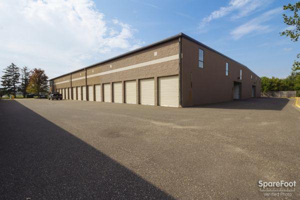 Acorn Mini Storage V - Maplewood 2457 Maplewood Drive Saint Paul, MN - Photo 4