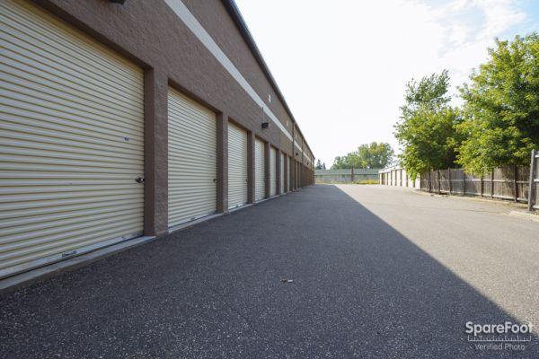 Acorn Mini Storage V - Maplewood 2457 Maplewood Drive Saint Paul, MN - Photo 5