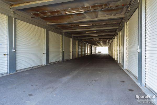 Acorn Mini Storage V - Maplewood 2457 Maplewood Drive Saint Paul, MN - Photo 7