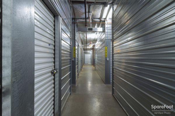 Acorn Mini Storage V - Maplewood 2457 Maplewood Drive Saint Paul, MN - Photo 8