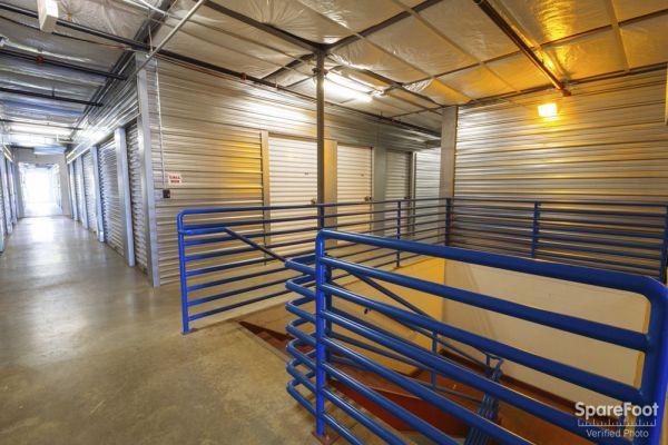 Acorn Mini Storage V - Maplewood 2457 Maplewood Drive Saint Paul, MN - Photo 9