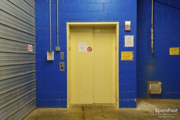 Acorn Mini Storage V - Maplewood 2457 Maplewood Drive Saint Paul, MN - Photo 10