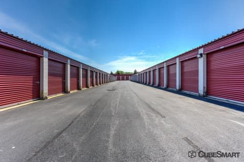 CubeSmart Self Storage - Beltsville 11770 Baltimore Avenue Beltsville, MD - Photo 5