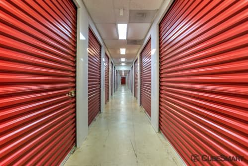 CubeSmart Self Storage - Beltsville 11770 Baltimore Avenue Beltsville, MD - Photo 6