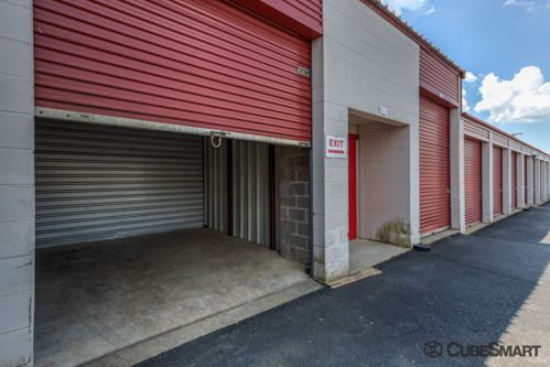 CubeSmart Self Storage - Hyattsville 3215 52nd Avenue Hyattsville, MD - Photo 3