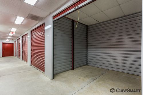 CubeSmart Self Storage - Hyattsville 3215 52nd Avenue Hyattsville, MD - Photo 5