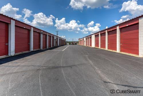 CubeSmart Self Storage - Hyattsville 3215 52nd Avenue Hyattsville, MD - Photo 1