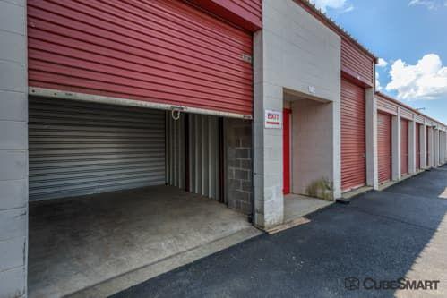 CubeSmart Self Storage - Hyattsville 3215 52nd Avenue Hyattsville, MD - Photo 3