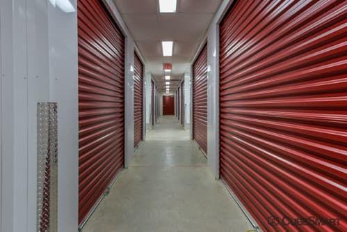 CubeSmart Self Storage - Hyattsville 3215 52nd Avenue Hyattsville, MD - Photo 4